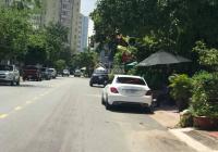 Bán nhà mặt tiền đường số 7 An Phú, Quận 2 ngang 5x20m, 1T, 2L sổ hồng chính chủ, 25 tỷ, 0902390687