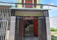 Gấp: Bán nhà giấy tờ công chứng trong ngày, Bình Chuẩn - Thuận An - Bình Dương