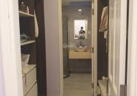 Cho thuê biệt thự full nội thất hẻm 12m Lê Trọng Tấn 8x18m, 1 lầu 3PN, 3WC 2PK. Giá siêu tốt