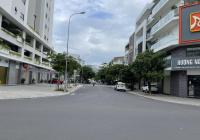 Bán lô đất đường B4 VCN Phước Hải giá đầu tư. LH: 0935159579