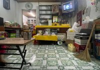 Cho thuê nhà siêu rẻ đường Phạm Hùng, quận 8, DT: 4,2x12m trệt 1 lầu. Giá: 7tr (bao rẻ)