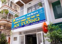 Chính chủ bán nhà riêng số 109/39 Nguyễn Thiện Thuật. Giá 15.5 tỷ, gọi Mr Hùng 0909809999