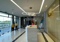 Cần bán căn hộ 2 PN dự án Q7 Boulevard ngay Phú Mỹ Hưng giá từ CĐT 2,681 tỷ. LH: 0901 488 239