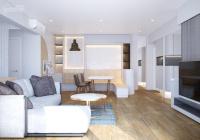 Bán căn hộ Mỹ Viên 118m2 - 3PN giá rẻ. LH 0909153869