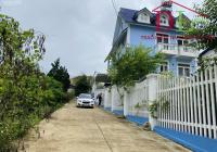 Kẹt tiền bán rẻ lô đất quá đẹp bên hông khách sạn Ladalat, thung lũng tình yêu!