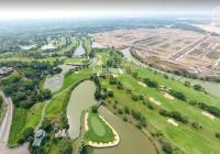 Bán đất Biên Hòa NewCity đã có sổ ngay trục đg Hương Lộ 2, cách TP Thủ Đức chỉ 20ph, giá 20tr/m2
