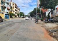Nhà MTKD Bình Phú Q6 - KD tự do. 9PN, 9WC, giá 24 triệu