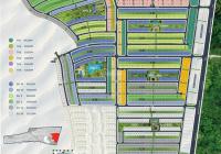NovaWorld Phan Thiết 6x20m, căn góc, view clubhouse NWP. 1.5-6.8 giá 5.17 tỷ/căn
