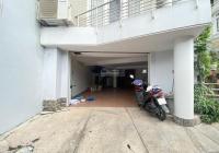 Cho thuê biệt thự mặt tiền đường 10x22m, 4PN, 6WC, thích hợp làm văn phòng, showroom hay nhà hàng