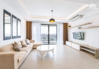 Cần bán gấp căn hộ Riviera Point, Quận 7, 91m2, full nội thất, giá 3,6 tỷ. LH 0937520001