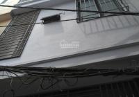 Cần bán CCMN Mỗ Lao, Hồ Gươm BigC, DT 44m2* 6 tầng, 9 phòng khép kín, full nội thất, giá 4,7 tỷ