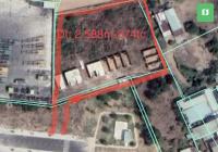 Bán đất lớn Phú Chánh - giáp KDC gần đường Huỳnh Văn Lũy giá rẻ