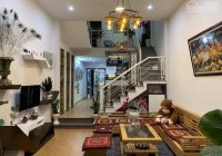 Bán nhà 2 tầng siêu đẹp ngay mặt tiền An Thượng 16, sát Châu Thị Vĩnh Tế, giá rẻ