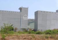 Bán đất ngay cụm công nghiệp An Ngãi, Tỉnh Lộ 44A, Long Điền, Bà Rịa Vũng Tàu