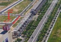 Chính chủ bán đất Nại Nam 7 DT: 318m2 vị trí ngay trung tâm TP. LH: 0987901827