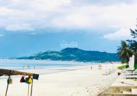 Bán lô đất biển Dốc Lết 178m2, giá cực tốt để đầu tư đón sóng khu kinh tế Vân Phong
