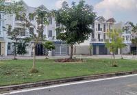 Xu hướng về hưu sớm định cư tại Vũng Tàu gia đình bán gấp lô đất dự án Centana Điền Phúc Thành