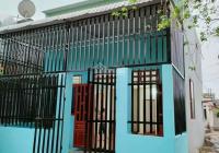 Bán nhà Tân Hiệp, Tân Uyên, Bình Dương, 50m2, 2 phòng ngủ