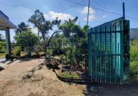 Cần bán đất có nhà+ao P An Thạnh, TP. Thuận An, Bình Dương 1.300m2 giá bán 11 tỷ (Giá thương lượng)