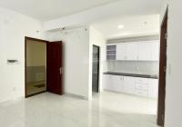 Bán  căn hộ 2 phòng ngủ thuộc chung cư Sơn An, gần BV Đồng Nai, Amata