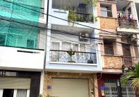 Chính chủ bán nhà Diệp Minh Châu, Tân Sơn Nhì, Tân Phú, HCM - 4x13m - 6,9 tỷ