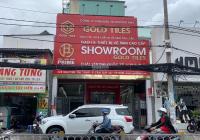 Cho thuê nhà nguyên căn mặt tiền Nguyễn Thị Thập Q7, DT: 8x15m, 3 tầng, vị trí kinh doanh đắc địa