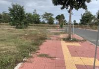 Đất Tam Phước, TP Biên Hòa, sổ hồng riêng thổ cư 100%, quy hoạch 1/500, giá ngộp mùa dịch