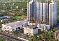 Bán căn 3PN - đẹp nhất dự án - tầng 22 - ban công hướng Nam - cam kết giá gốc chủ đầu tư