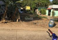 Cần vốn kinh doanh tôi cần bán gấp lô đất 100m2(5x20m) tại Tân Định, sát Mỹ Phước 3