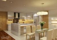 Bán nhà HXH Năm Châu, P11, Tân Bình, 45m2, giá 4,5 tỷ