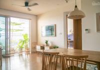 CC cần bán gấp căn hộ 3PN diện tích 107m2, 160m2 tại Keangnam Phạm Hùng giá từ 39tr/m2: 0988751238