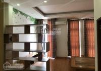 Cho thuê nhà khu Him Lam, Tân Hưng, Quận 7. DT 5x20m, trệt, 2 lầu, sân thượng, 4 phòng, 5WC
