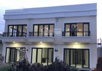 Cho thuê nhà 1 trệt 1 lầu, đường Hồ Tùng Mậu, Ninh Kiều, giá 7 triệu