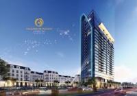 Bán các suất mua ưu đãi căn hộ 2 - 3 phòng ngủ dự án Grandeur Palace Giảng Võ full nội thất cao cấp