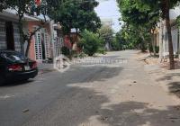 Bán đất giá 6.4 tỷ trục đường chính 12m, DT 112m2, Đông Nam, khu đô thị Chí Linh 2, P. Thắng Nhất