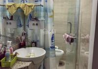 Chính chủ bán nhà 36m2 mặt ngõ phố Đặng Xuân Bảng, nhà đầy đủ nội thất