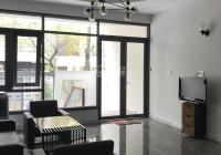 Cho thuê nhà phố KDC Him Lam 6a, nhà mới đẹp có nội thất giá 25 tr/ tháng LH 0931017279, 0936787279