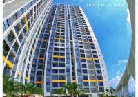 Chính chủ kẹt tiền cần bán gấp căn 68m2 nhà trống 2PN 2WC, The Pega Suite 1, giá 2,6 tỷ