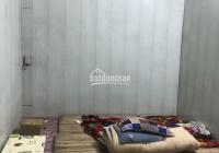 Cho thuê phòng trọ Đường Trần Phú, Phường Văn Quán, Quận Hà Đông, Hà Nội, giá 1,6tr