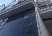 Bán tòa CCMN Hoàng Ngân, 8 phòng, full nội thất, sát ô tô, doanh thu 50 triệu/tháng, nhỉnh 6 tỷ