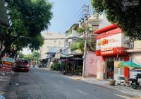 Mặt tiền kinh doanh 15m. DT (4 x 16.5m) Dương Văn Dương, P. Tân Qúy, Q. Tân Phú