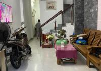 Cần tiền bán gấp nhà HXH Thành Mỹ, P. 8, Quận Tân Bình