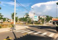 Cần tiền trả nợ bán gấp lô đất 100m2 gần trường THCS Nguyễn Khuyến. LH: 0966398609