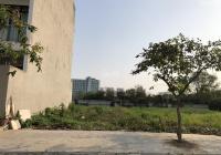 Bán nền đất 7,5m x 20m Đường 38, Bình An, Q2 - Mr Dũng 0938026479