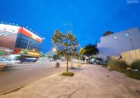Nhà 8.4x37m, MT Tên Lửa 1 trệt 3 lầu có 15p trọ - cặp vách Aeon Mall Bình Tân, giá 27 tỷ