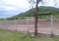 Chính chủ cần sang nhượng lại lô đất đẹp Ninh Hòa. Liên hệ 0388250404