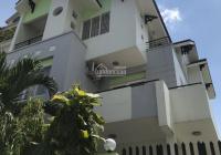 Nhà đẹp 5 tầng nằm trong khu compound 42/ Nguyễn Minh Hoàng, K300, phường 12, Quận Tân Bình