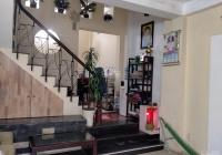 Bán gấp nhà đẹp 4 tầng đường Nguyễn Chí Thanh Q.11(4x12m) giá 6.35 tỷ