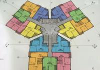 Cần bán nhanh căn hộ chung cư CT3 Yên Nghĩa căn 15, dt: 72.92m2, giá: 15tr/m2. 0934568193 (có sổ)