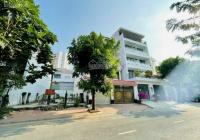Chính chủ cần bán gấp lô đất 5x24m MT đường Số KDC Nam Long Trần Trọng Cung, P. TTĐ, quận 7